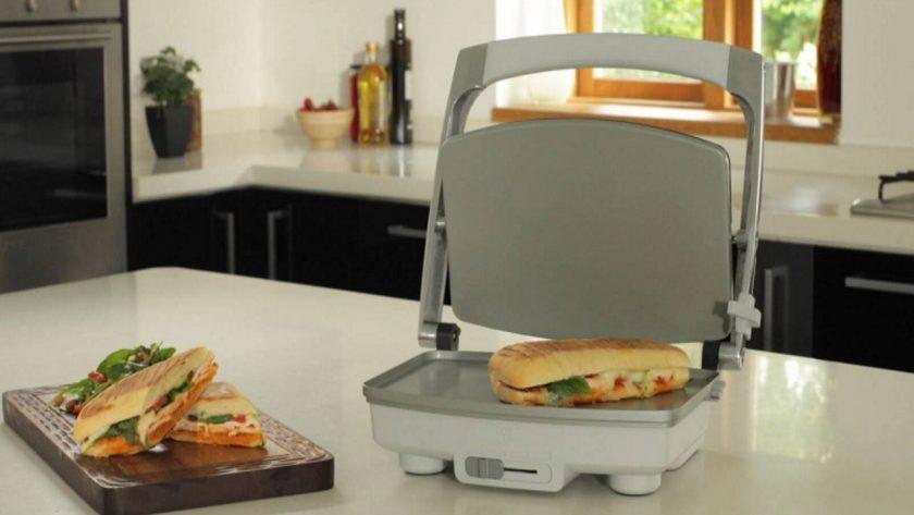 pomysl na tosty