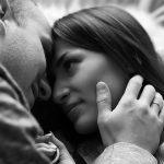 dbanie o relacje