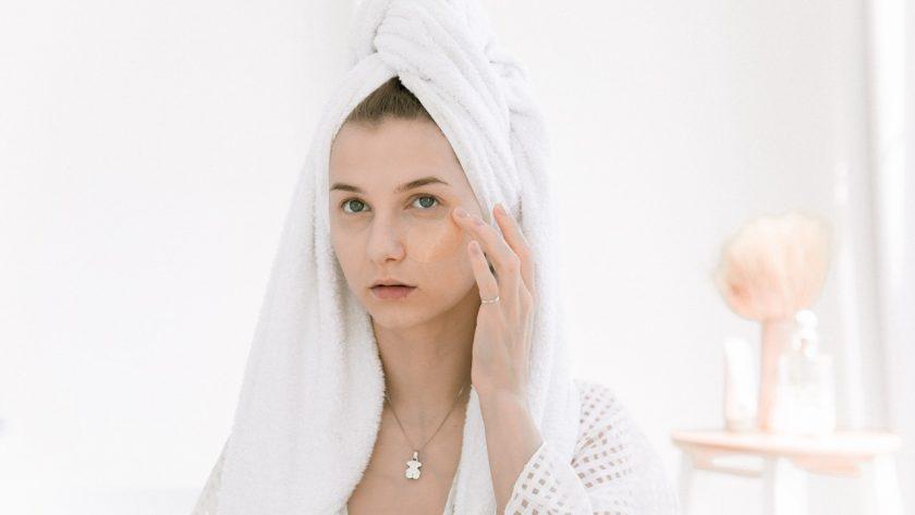 kosmetyki polana